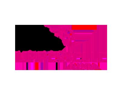 Hammer Eisbären | Hauptsponsoren Radio Lippewelle Hamm