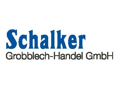 Hammer Eisbären | Hauptsponsoren Schalker Grobblech Handel