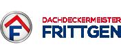 Hammer Eisbären | Premiumsponsoren Dachdeckermeister Frittgen