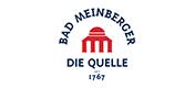 Hammer Eisbären | Premiumsponsoren Bad Meinberger die Quelle