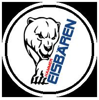 Hammer Eisbären | Logo