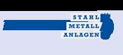 Hammer Eisbären | Premiumsponsoren Hohmeier Stahl-, Metall- und Anlagenbau