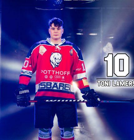 10_Toni Lamers