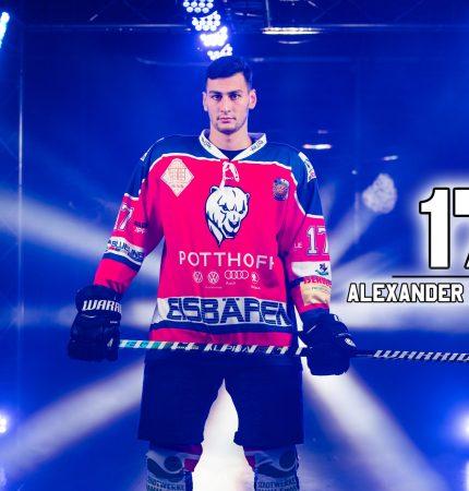 17_Alexander Zaslavski