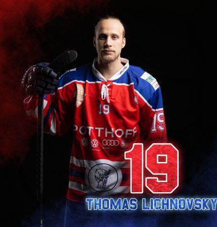 19_Lichnovsky