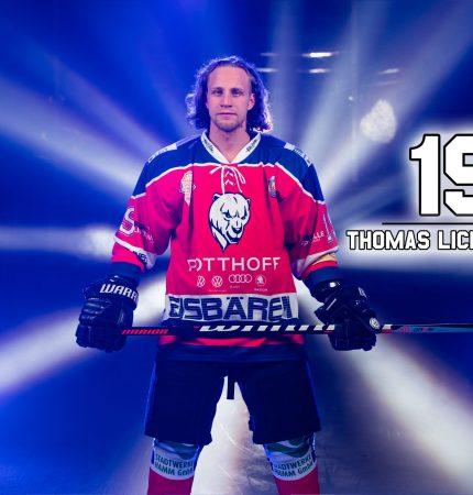 19_Thomas Lichnovsky