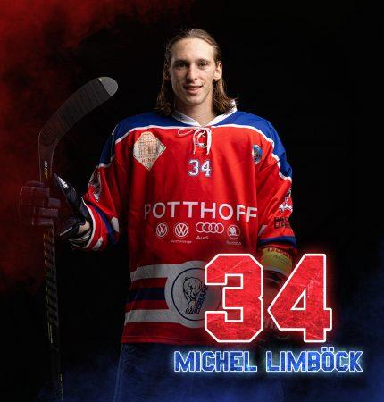 34_Limböck