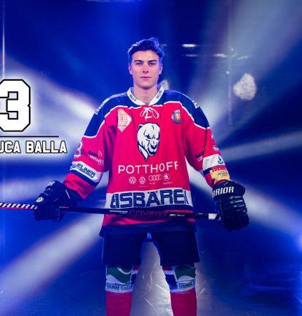 3_Gianluca Balla