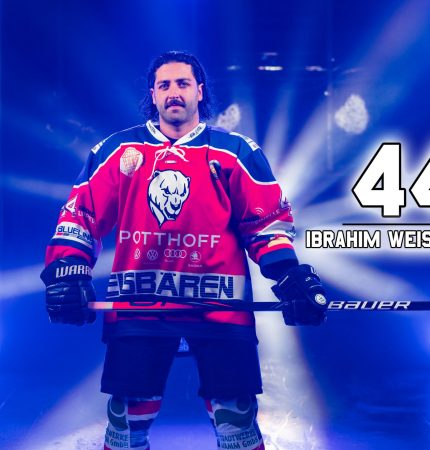 44_Ibrahim Weissleder