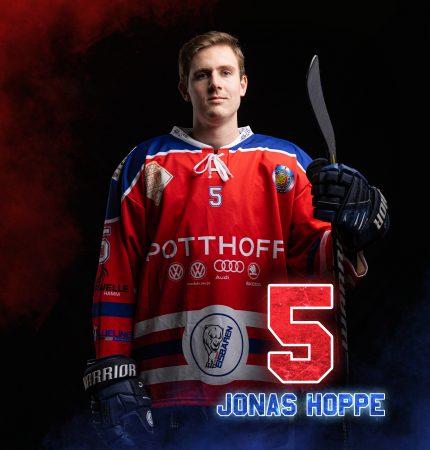 5_Hoppe