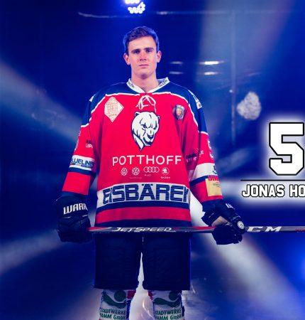 5_Jonas Hoppe