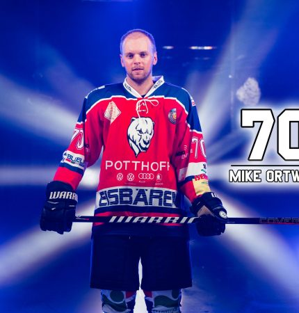 70_Mike Ortwein