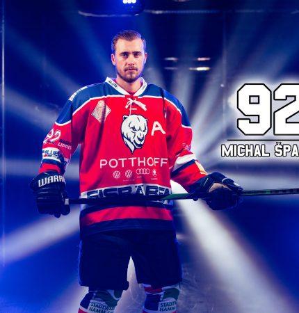 92_Michael Spacek