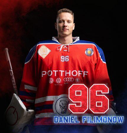 96_Daniel_Filimonow