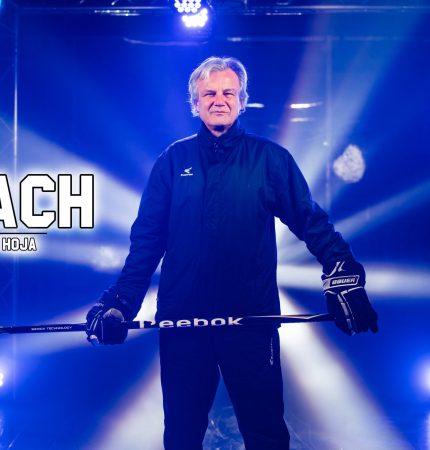 Coach_Ralf Hoja