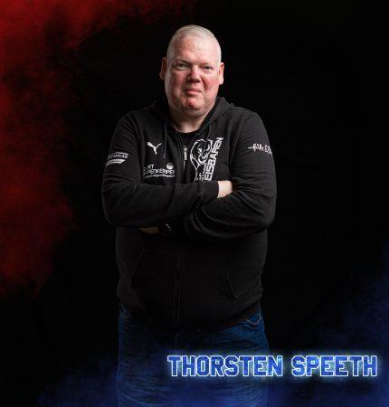 Thorsten Speeth
