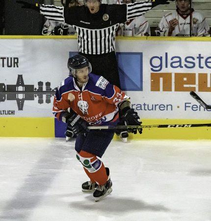 Andreas Valdix