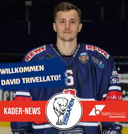 David Trivellato